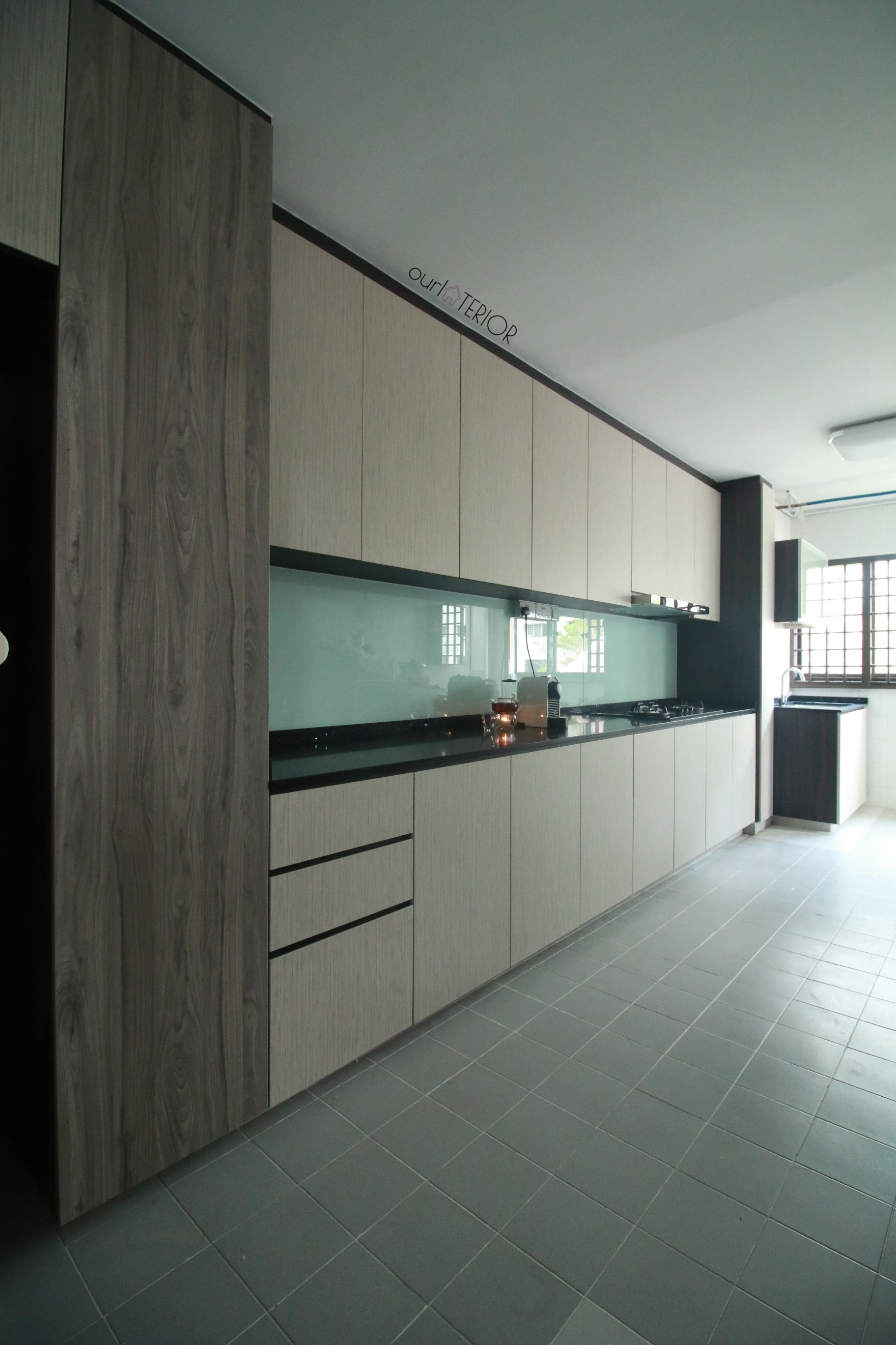 411 Bedok North Avenue 2 Resale HDB 4 Room