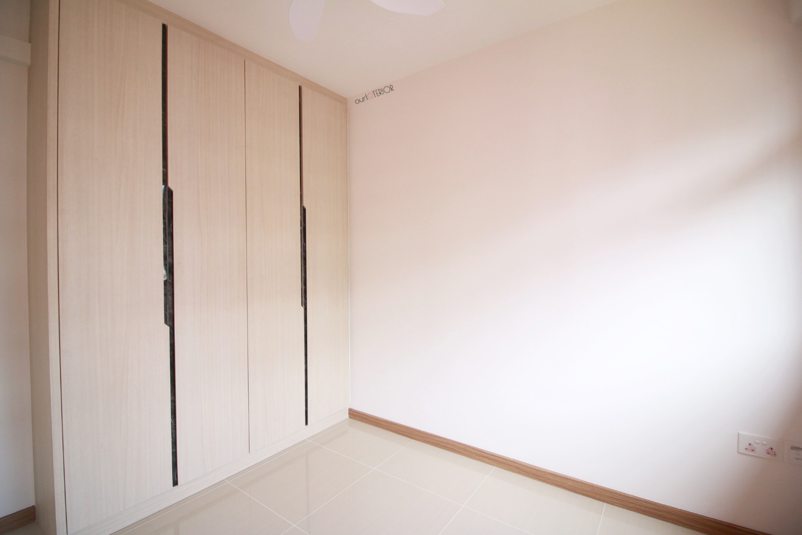 455A Sengkang West Avenue BTO 2 Room