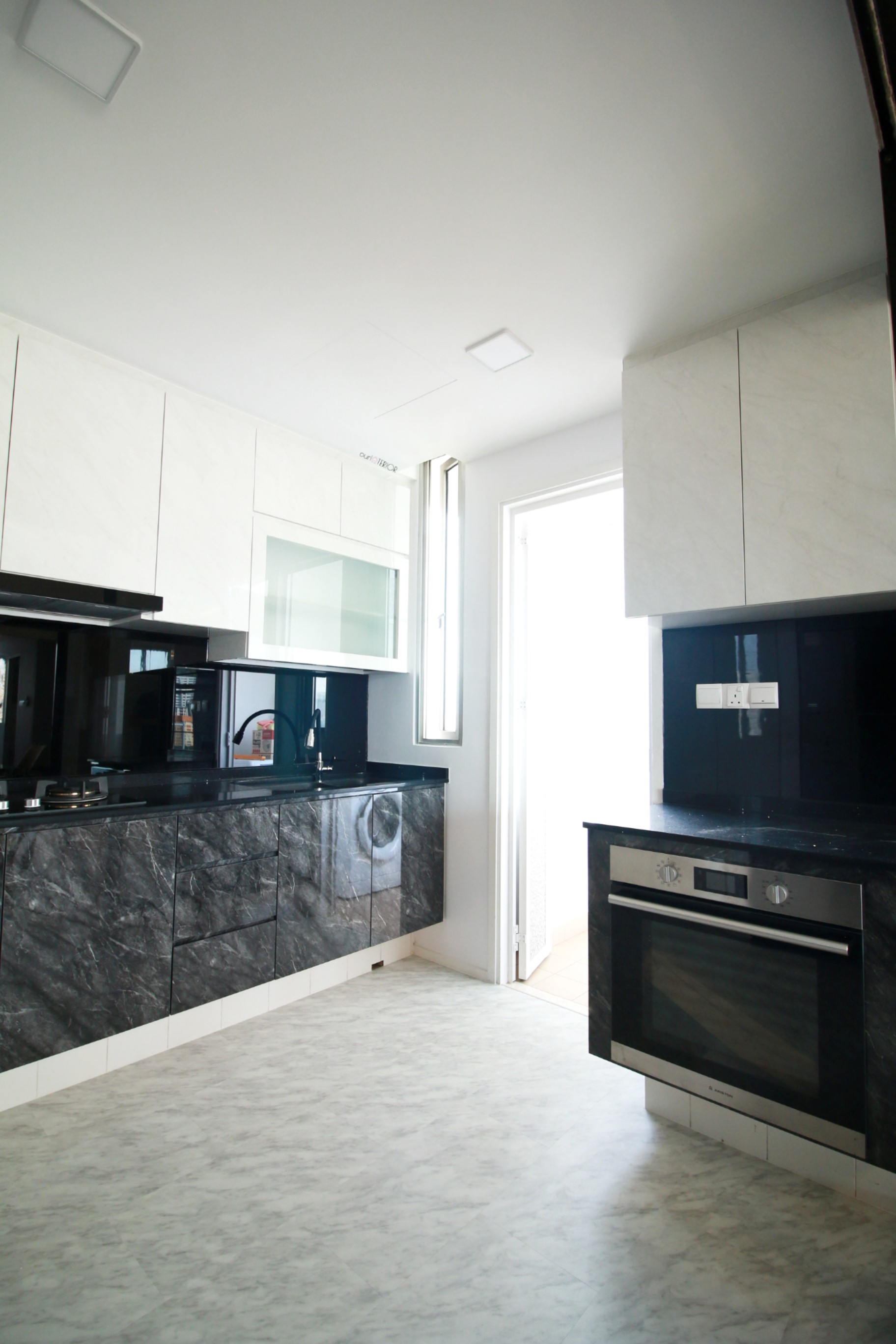 Kerrisdale Resale Condo/Apartment 3 Bedroom